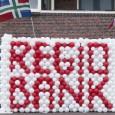 RegioBank/Huis Verzekeringen & Hypotheken en V.v.V. Zuidbroek gaan ervoor. Sinds kort heeft Zuidbroek weer een volwaardige bank. Huis Verzekeringen en Hypotheken, gevestigd aan de Kerkstraat 1 te Zuidbroek,...