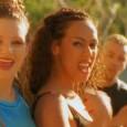 VengaBoys, hits als Boom Boom Boom Boom, Shalalala en going to Ibiza zullen zij ongetwijfeld ten gehore brengen in onze geweldige feesttent. Het is GoedFout of Vetgoed, Cool...