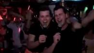 Never change a winning team……Voor de 3e jaar op rij gaan de 2 party-DJ's van 2-Joinons vermaken op de vrijdagavond. Zij zullen gepast inspelen op ons thema van...