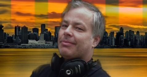 Ook al weer een poosje bij ons als vaste DJ. Tussen de artiesten door laat DJ Henk van zich horen. Naast 2 avonden zal hij ook op de...