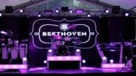 """…. HELLO …. Onze """"huisband"""" voor de zondag, BEETHOVEN!!! Voor de 6e keer op rij sluiten zij samen met DJ Henry onze feestweek weer af. Het beste bewaar..."""